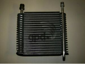 A/C Evaporator Core fits 1988-1990 GMC C1500,C2500,C3500,K1500,K2500,K3500 C1500