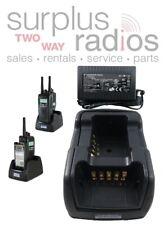 DUAL RADIO TWC2M KENWOOD CHARGER NX220 NX320 TK2140 TK3140 TK3173 TK2170 TK3170