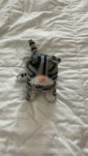 Cat Electronic Plush Cat -  Battery  SP20A