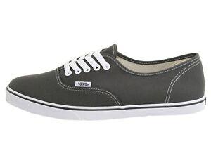 Vans Lo Pro In Women's Athletic Shoes for sale   eBay