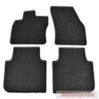 Con goma tapiz para bañera VW Volkswagen Tiguan allspace 4wd utilitarios 58