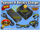 Typhoon H/H-Pro Battery Charger YUNTYHSC4000-4