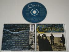 CLANNAD/Banba ( RCA/BMG 74321 13961 2) CD Album