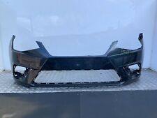 Seat Ibiza Front Bumper 2017 - Onwards 6f0807221d