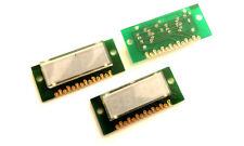 Mde 2581 V Green 7 Segment Led Display Common Anode 1 Pcs