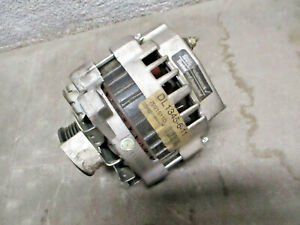 Alternator 5.7 V8 Cadillac Brougham 4 DR 90 91 92