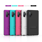 Waterproof Shockproof Stand Case Cover For Samsung Galaxy Note 10/Note 10+/Plus