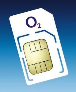 o2 0€ Guthaben Sim-Karte Aktiviert Registriert Aktiv