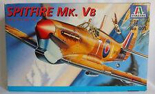 1:72 ITALERI - SPITFIRE Mk. Vb - WWII - REF. 001 -  NUOVO