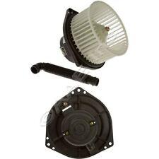 HVAC Blower Motor Omega Environmental 26-13378