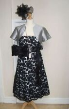 Lace Regular Size Dresses for Women with Strapless/Bandeau