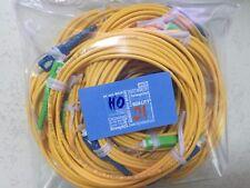 3M SC/APC-SC/UPC optical fiber patch cord cables SC/UPC-SC/APC Fiber Jumper