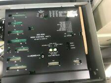 Rowe 4900 Snack Vending Control Board 493-1500 Control Ass'Y