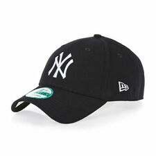 New Era Men's Hats