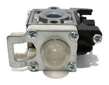 Carburetor Carb ZAMA RB-K93 RBK93 Echo SRM-225 SRM-225i String Trimmer