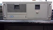 ICS Advent 7315-A3 Industrial Computer
