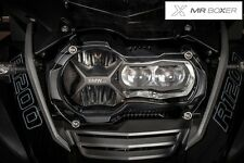 Headlight Cover Guard Protector  BMW R1200 GS LC/Adventure 2013>  tuning