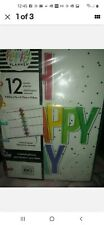 New listing Happy planner for Thenifities