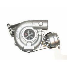 T4 anno 1998-03 _ Garrett-TURBOCOMPRESSORE 2,5 TDI VW t4 T 4 F. AHY AXG Axl MOTORE 150 CV