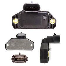 Ignition Control Module Airtex 6H1051