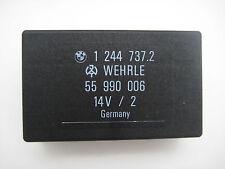 BMW R45 R50 R60 R65 R75 R80 R90 R100 Lima Regler Behörde voltage regulator