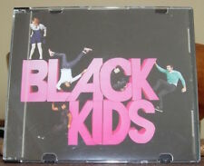 BLACK KIDS - I'M NOT GONNA TEACH YOUR BOYFRIEND HOW TO DANCE WITH YOU(CD SINGLE)