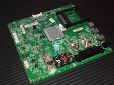 Philips TV - Mainboard 715G5713-M0F-000-005X *SAT-Tuner*