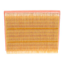 OEM NEW Engine Air Cleaner Filter Edge Fusion GT Continental MKX MKZ DS7Z9601D