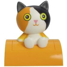 NEW - Streamline - Cat Tap-On Night Light - FREE SHIPPING
