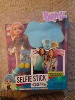 Bratz Selfie Stick Plus Cloe Doll