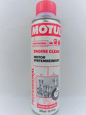 MOTUL Motorreiniger Engine Clean Auto 0 3l