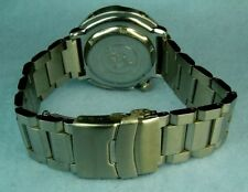 Citizen Stainless Steel Watch Bands
