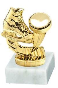 Eishockey-Pokal mit Ihrer Wunschgravur (P015)