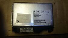 Bmw E36 série 3 authentique 91-99 boîte automatique dme ecu bosch 0260602477 1423000