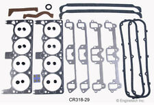 Full Gasket Set   Enginetech CR318-29    273 318 V8 Chrysler Dodge   66 - 89