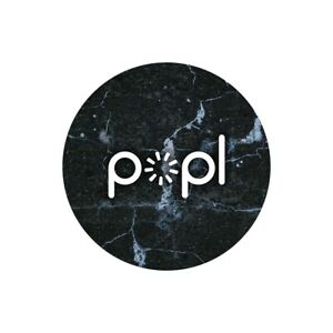 Popl Marble | Instantly Share Anything! | Popl Direct | NFC Tag