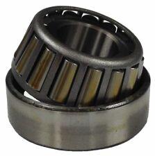 Wheel Bearing-Manual Trans Output Shaft Bearing PTC PT32204