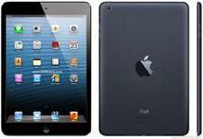 Apple iPad mini 1st Gen. 16GB, Wi-Fi + Cellular, 7.9in - Space Grey