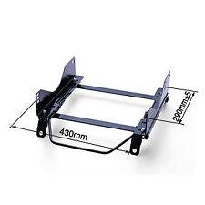 BRIDE TYPE XL SEAT RAIL FOR Skyline CKV36 (VQ37VHR) N115XL RH