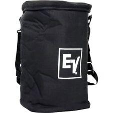 Ev Electro-Voice Cb-1 Cb1 Bag for Zx1 Zxa1 Factory Heavy Duty Gigbag -