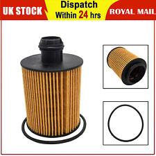 For Bosch Oil Filter F026407096 71751114 71751128 71770689 93195862 1109CJ P7096