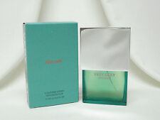 NEW IN BOX Victorias Secret~VERY SEXY FOR HIM 2~ COLOGNE SPRAY HUGE!