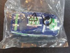 DISNEY PIXAR CARS CLUTCH AID MOTOR SPEEDWAY OF THE SOUTH AUTHENTIC SAVE 5%