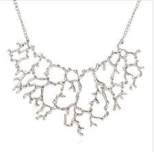 Nautical Bib Fashion Necklaces & Pendants