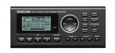 NEW Official Tascam GB-10 Guitar Bass Trainer Recorder from Japan F/S