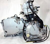 CF MOTO 250 250cc Engine Motor Offroad Quad Dirt Bike UTV ATV Dune Buggy Go Kart