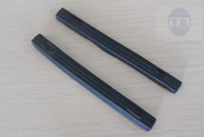 New listing 7mm Hard Drive Rubber Rails for Lenovo/Ibm Thinkpad X220 X230 T420s T430s T420si