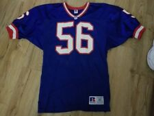 New York Giants Lawrence Taylor #56 Russell Athletic Pro Cut jersey size-S/M 44