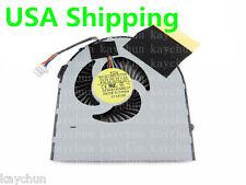 NEW CPU Cooling Fan for Acer Aspire V5-571-6471 V5-571-6726 V5-571P V5-571P-6609