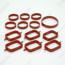 Junta Colector De Aceite Se Ajusta Mini Cooper 1.6 R56 06 a 13 reemplazo de calidad Genuino BGA